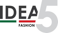IDEA5 fashion